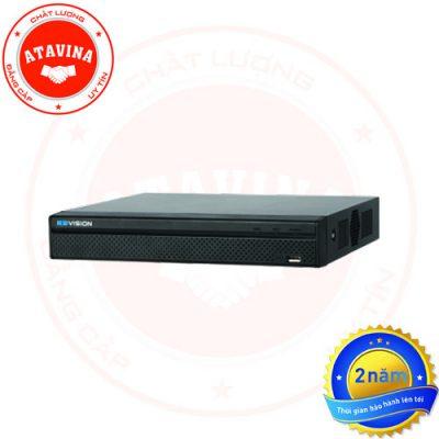 KBVISION KX-8104D6