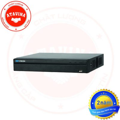 KBVISION KX-7104SD6
