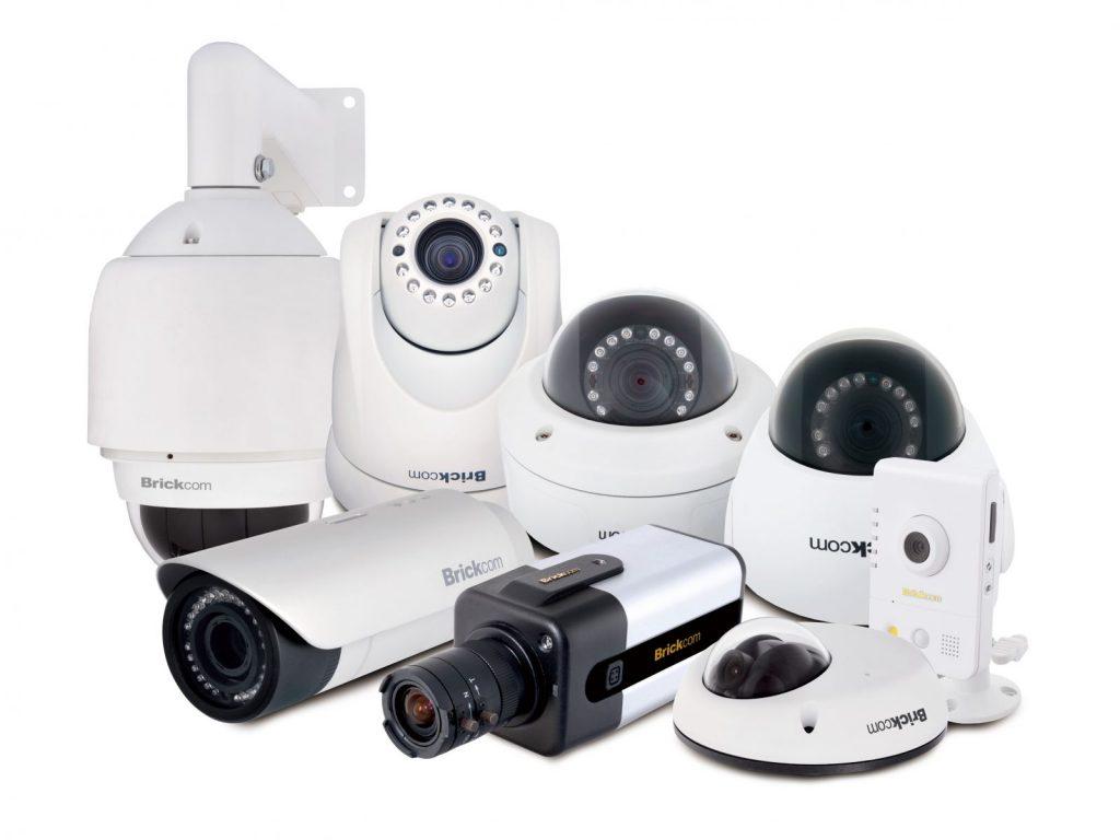 Lắp đặt camera giá rẻ tại quận 9