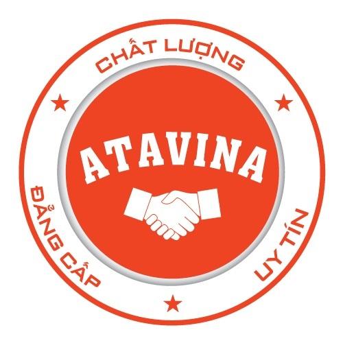 Atavina.vn